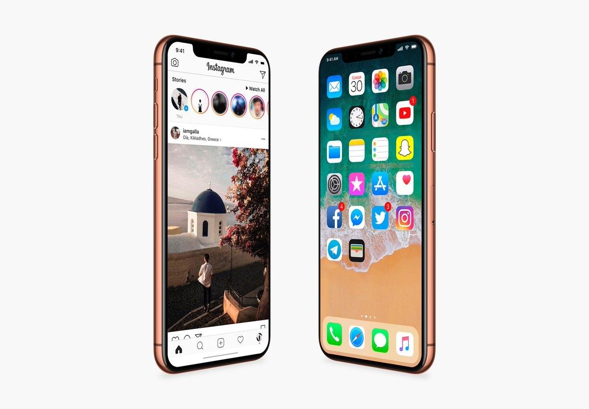 全新的二手手机回收