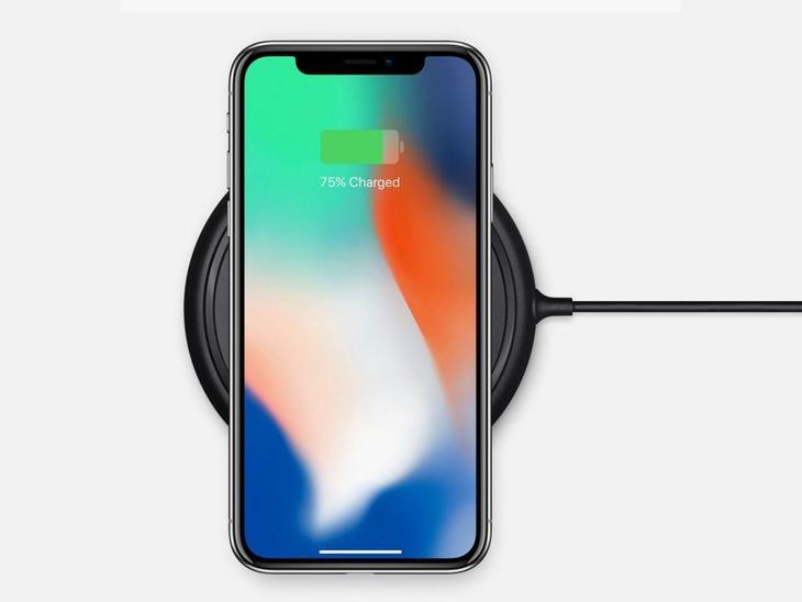 二手手机交易网展示的最新的iphone x