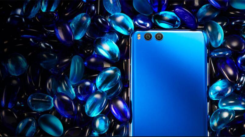 闪回收在针对二手手机买卖进行用户访问