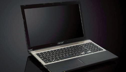 14寸笔记本电脑多大?笔记本电脑尺寸对照表、电脑15寸是多少厘米?