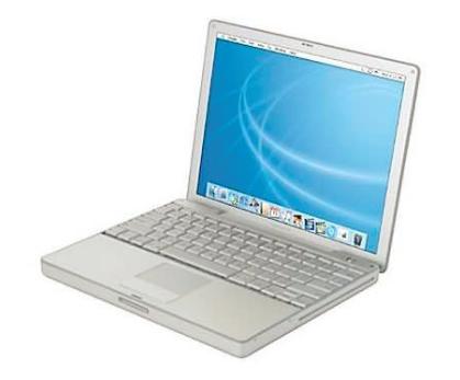 12寸笔记本电脑尺寸、12寸电脑屏幕多大尺寸、12寸平板电脑有多大