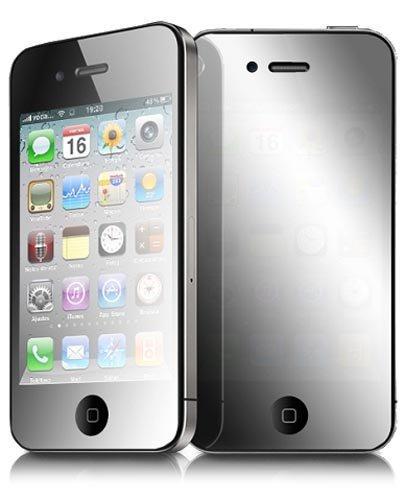iphone4越狱有什么用?iphone4越狱怎么恢复出厂设置?