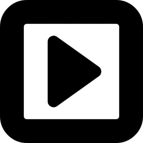 怎么下载网页视频?怎么录制网页视频?