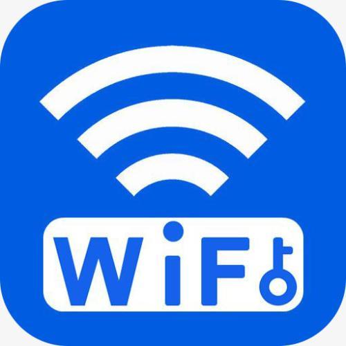 手机能连上wifi但上不了网、wifi有信号但上不了网