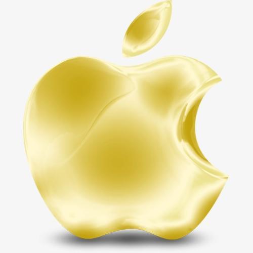 行货和港货的区别、苹果x行货和港货的区别