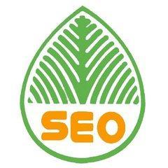 如何优化搜索引擎?淘宝怎么优化关键词?
