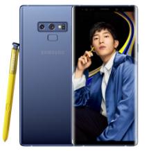 三星 Galaxy Note9手机回收