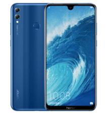 荣耀8X Max手机回收