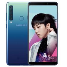 三星 Galaxy A9s手机回收