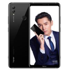 荣耀 Note10手机回收
