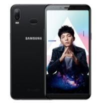 三星 Galaxy A6s手机回收