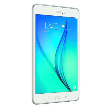 三星 Galaxy Tab4 7.0平板回收