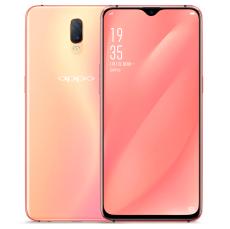 OPPO R17手机回收