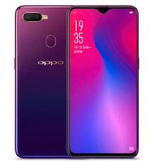OPPO R15x手机回收