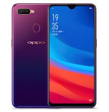 OPPO A7x手机回收