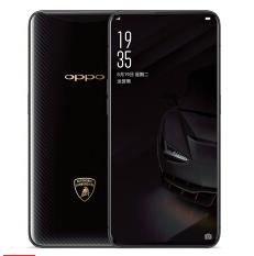 OPPO Find X兰博基尼版手机回收