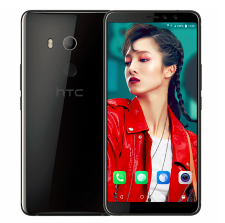 HTC U11+手机回收