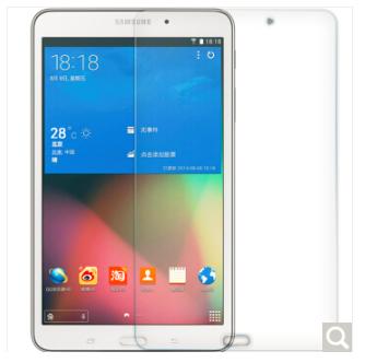 三星 Galaxy Tab S 10.5平板回收