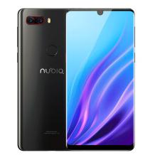 努比亚 Z18手机回收