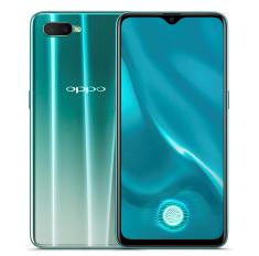 OPPO K1手机回收