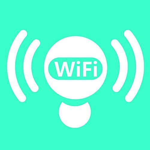 手机连上wifi不能上网、手机连上wifi不能上网是怎么回事?