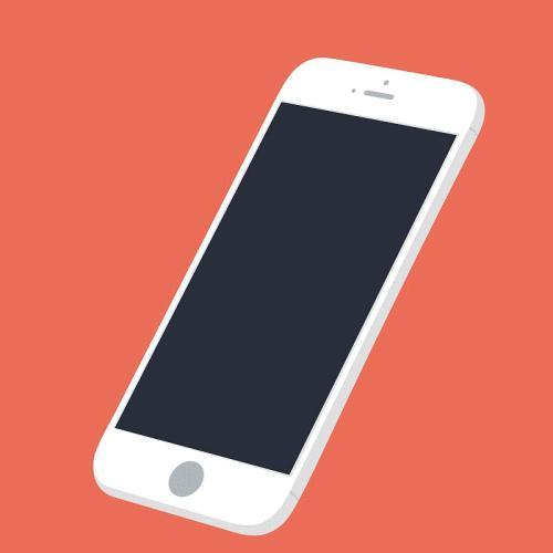1000元左右性价比高的手机、2018哪款手机性价比高?