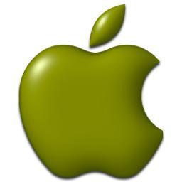 港版苹果手机在大陆保修吗?港版苹果和国行的区别