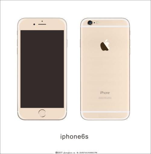 苹果6s什么时候上市?苹果8什么时候上市?