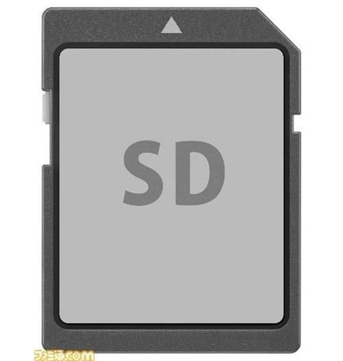 sd卡用电脑无法格式化、sd卡无法完成格式化