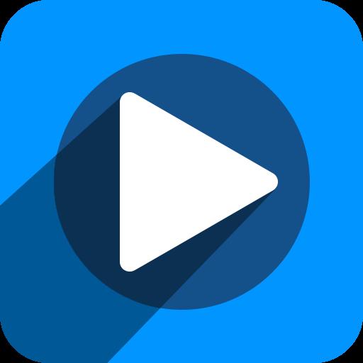 如何更改视频文件格式?图像文件格式有哪些?