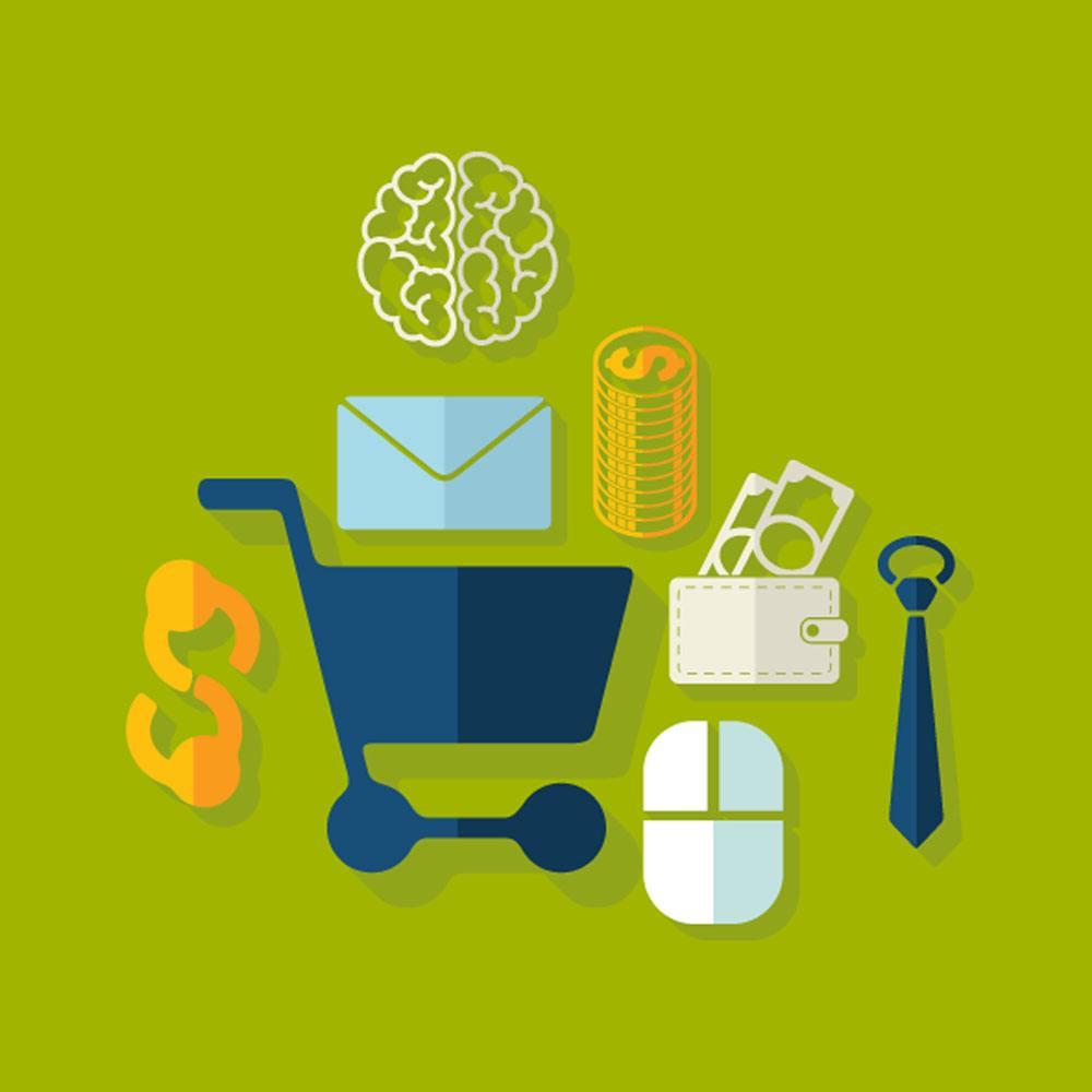 网上购物付款流程、网上如何购物付款?