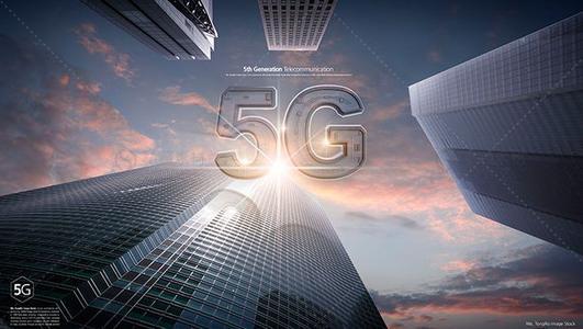闪回收亮相2019年中国联通伙伴大会 共同赋能5G新生态
