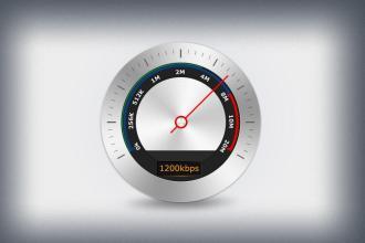 手机网速慢是什么原因?网速变慢是什么原因?
