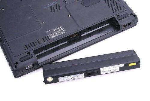 笔记本电脑电池充不满、手机充到80就充不满了