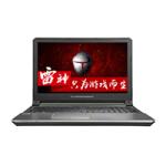 雷神 G150P系列电脑回收