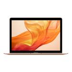 苹果 18年 13寸 MacBook Air电脑回收