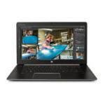 惠普 ZBook Studio G3系列电脑回收