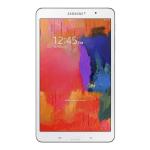 三星 Galaxy Tab Pro S (SM-W700)平板回收