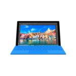 微软 Surface Pro4电脑回收