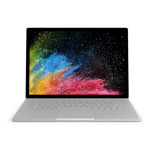 微软 Surface Book2 15寸电脑回收