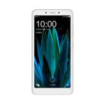 中国移动 X5手机回收