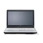 富士通 AH555系列电脑回收