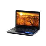 七彩虹 N710系列电脑回收