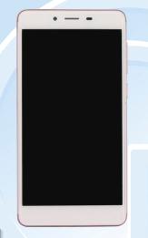 康佳 S2手机回收