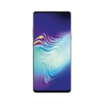 三星 Galaxy S10(5G版)手机回收