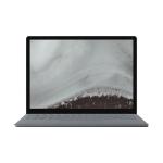 微软 Surface Laptop2电脑回收