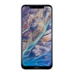 诺基亚 X7(2018款)手机回收
