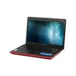 七彩虹 N520系列电脑回收