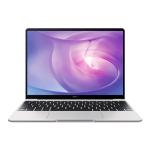 华为 MateBook 13 系列电脑回收