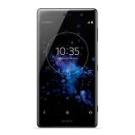 索尼 Xperia XZ2 Premium手机回收